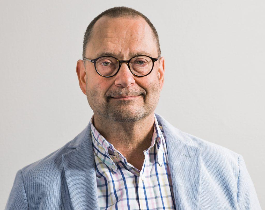 Gunnar Tåhlin