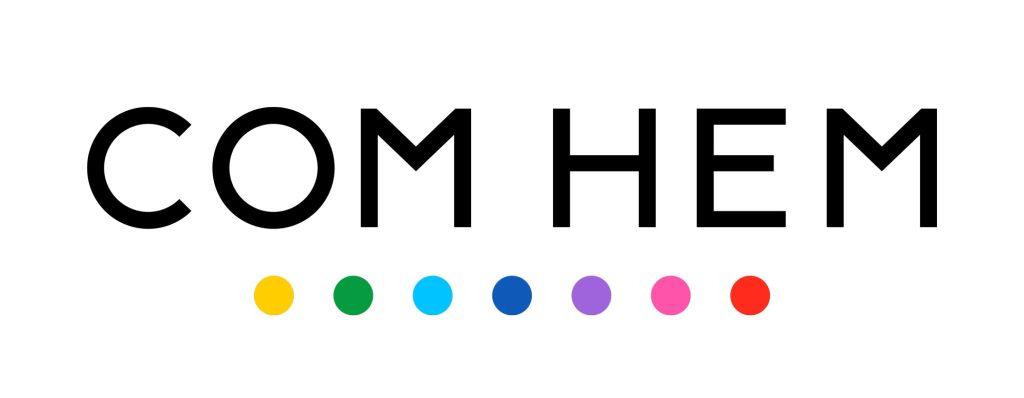 Com Hem-kunder utan TV4-kanaler och Cmore