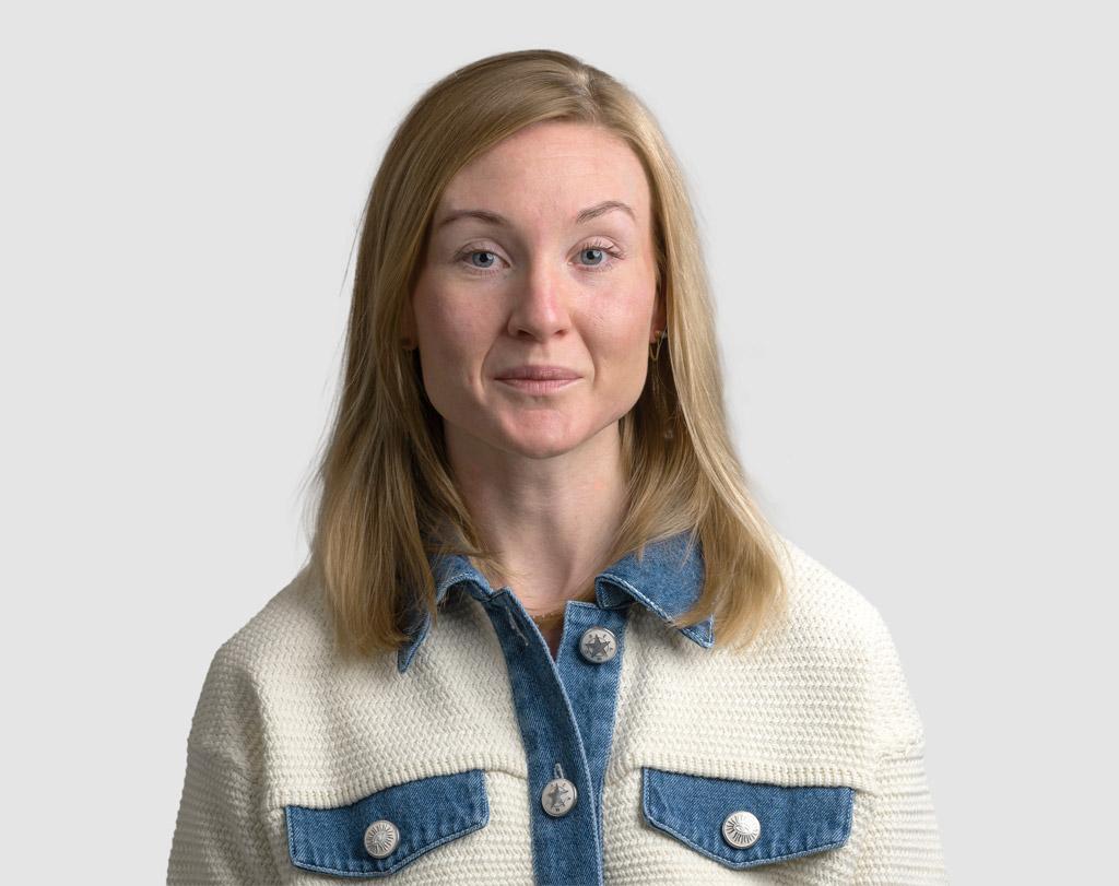Emelie Renlund