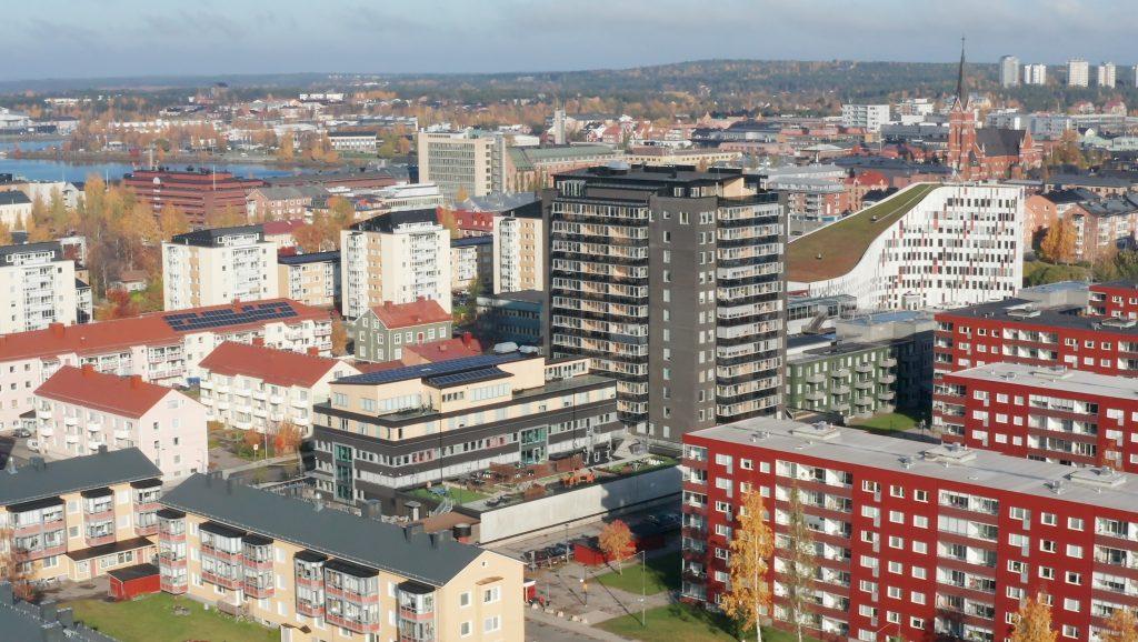 Västra Varvsgatan 18